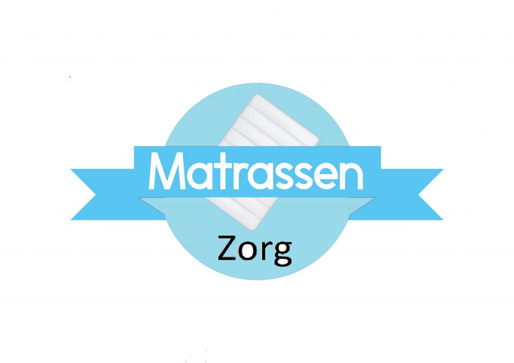 Matrassencleaner